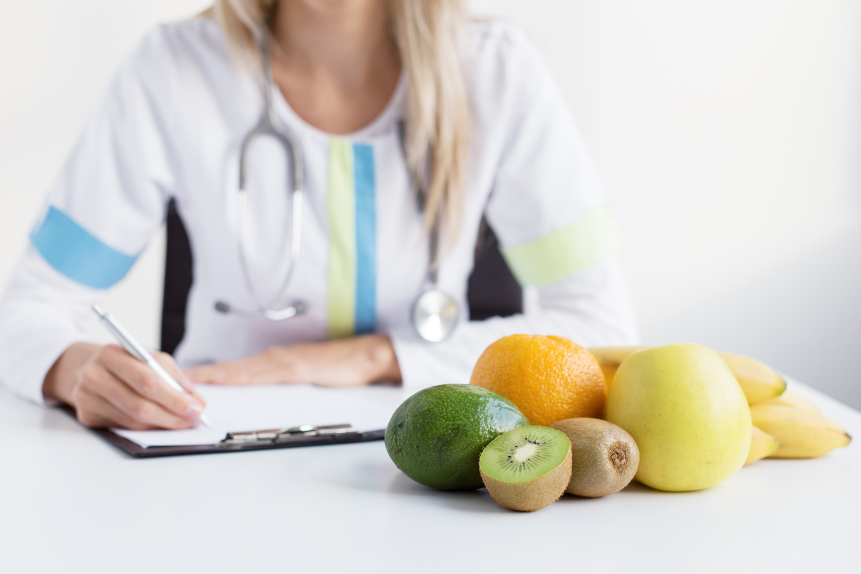 nutrition-doctor